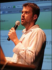 Jon Dahl