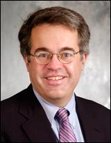 Rep. Terry Morrow