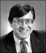 State Sen. Richard Cohen