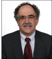 William Blazar