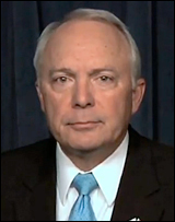 Rep. John Kline