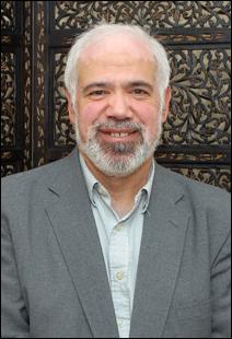 Wafiq Fannoun