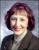 Sen. Barb Goodwin