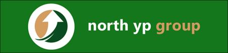 North YP Group