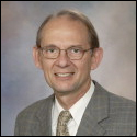 Dr. Eric Matteson