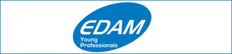 Economic Development Association of Minnesota Young Professionals