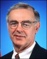 Roy Terwilliger