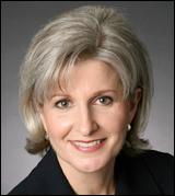 Sen. Kathy Saltzman