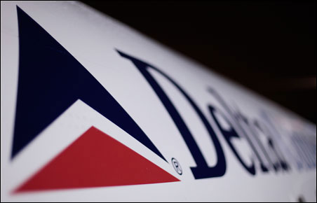 Delta unions supported a now-overturned ruling that made it easier for airline employees to organize.