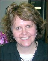 Lynn Blewett