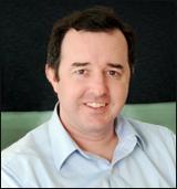 James Delaney