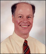 Dr. Timothy Wilt