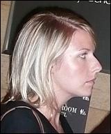 Abby Michaud
