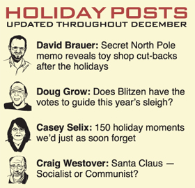 Excerpt from MinnPost's holiday card