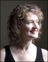 Linda Z. Andrews