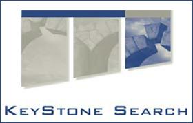 Keystone Search