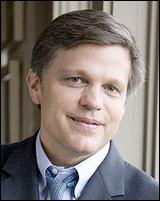 Dr. Douglas Brinkley