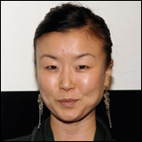 Doo Ri Chung