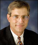 Kevin Leicht