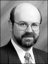 Dr. Daniel Lachance