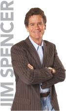 Jim Spencer, from Denver Post days