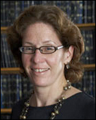 Maria Hanratty