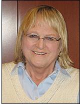 Susan Kimberly