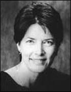 Sue Leaf