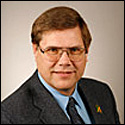 Bruce Schwartau