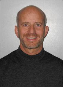 Harvey Zuckman