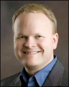 Jim Meffert