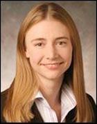 Nicole Moen