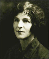 Florence Nelson Kennedy