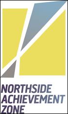 Northside Achievement Zone Logo