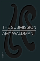 """""""The Submission"""" by Amy Waldman"""