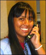 Nancy Sibri Guaman