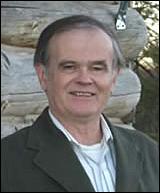 Steve Keillor