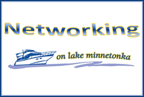Networking on the Lake