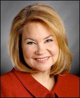 Sen. Julianne Ortman