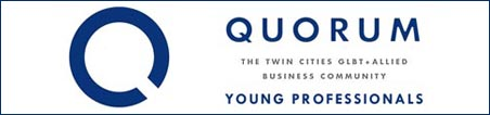 Twin Cities Quorum Young Professionals