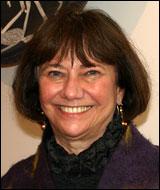 Lyndel King