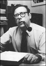 Arthur M. Okun