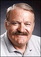 Ray Waldron