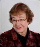 Bonnie Vorenberg
