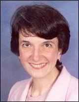 Dr. Karen Effrem