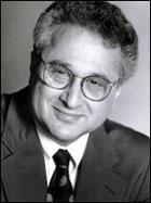 Mitch Pearlstein