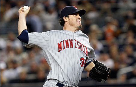 Nathan was born in Texas and repeatedly talked about wanting to finish his career as the closer on a winning team