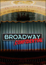 Broadway Confidential