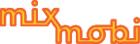 Mix Mobi