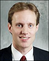 Rep. Steve Simon